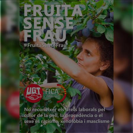 FruitaSenseFrau
